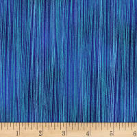 Mystique Texture Stripe Blue