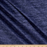 Telio Topaz Brushed Hatchi Knit Porcelain Blue