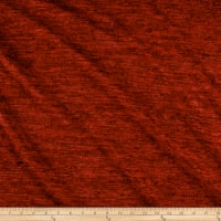 Telio Topaz Brushed Hatchi Stretch Knit Red Hot