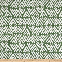 Premier Prints Fearless Slub Canvas Pine