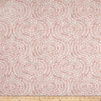 Premier Prints Denver Slub Canvas Blush