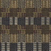 Abbey Shea Traffic Jacquard Granite