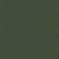 Ultrafabrics Brisa Faux Leather 4488 Olive