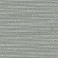 Abbey Shea Outdoor Spaliner 2nd Edition Light Grey
