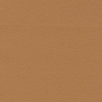 Ultrafabrics Ultraleather Faux Leather Adobe