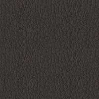Ultrafabrics Brisa Faux Leather 9378 Abyss