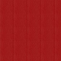 Abbey Shea Jen-Pro Faux Leather 14 Red
