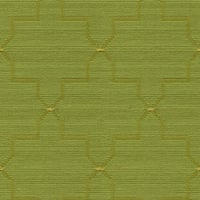 Crypton Reflect Jacquard Sprig