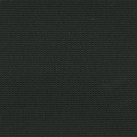 Defender 9009 Polyurethane Denier Fabric, Black