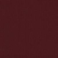 Sunbrella Solid Canvas Burgundy