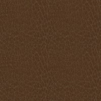 Ultrafabrics Brisa Distressed Faux Leather 3976 Bridle