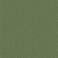 Ultrafabrics Brisa Faux Leather 4487 Sage