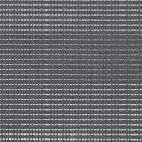 "Phifertex 48"" Sunscreen Silver Grey"