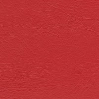 Morbern Winterfun Vinyl 111 Red
