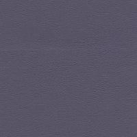 Ultrafabrics Ultraleather Faux Leather Plum