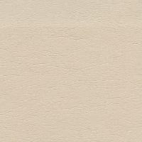 Ultrafabrics Ultraleather Faux Leather 3719 Champagne