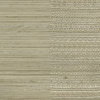 Abbey Shea Fifth Avenue Woven Vintage Linen