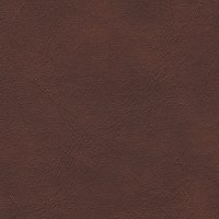 Abbey Shea Mariah Vinyl 87 Brown