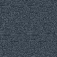 Ultrafabrics Ultraleather Faux Leather Diplomat Blue