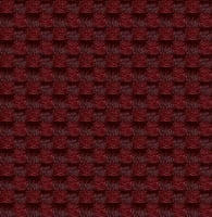 Abbey Shea Aerotex Tweed Claret