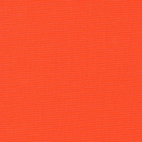 Abbey Shea 1000 Denier Cordura Outdoor Blaze Orange