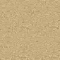 Ultrafabrics Ultraleather Faux Leather 3609 Buff
