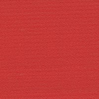 Herculite Patio 500 Bright Red 529