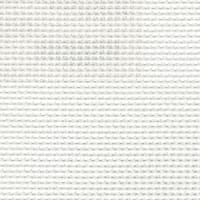 Spradling Mesh Seat Bottom Lining White