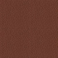 Ultrafabrics Brisa Faux Leather 3825 Canyon
