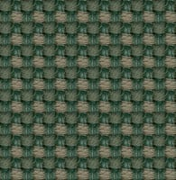Abbey Shea Aerotex Tweed Cactus
