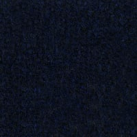 "72"" Bayshore II Marine Carpeting Navy"