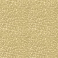 Ultrafabrics Brisa Distressed Faux Leather 3024 Chamois