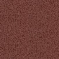 Ultrafabrics Brisa Faux Leather 1386 Hollyhock