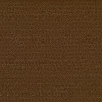 Trivantage Outdoor Patio Brown