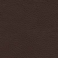 Abbey Shea Arlington Faux Leather Mahogany
