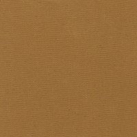 Abbey Shea 10 oz. Canvas Treat Tan