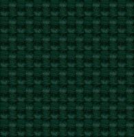 Abbey Shea Aerotex Tweed Emerald