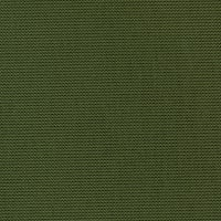 Abbey Shea 1,000 Denier Cordura Outdoor Army Green