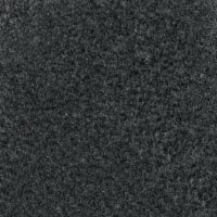 "96"" Pontoon Marine Outdoor Carpet Flooring Midnight Star"