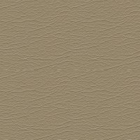 Ultrafabrics Ultraleather Faux Leather Papyrus
