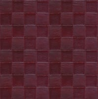 Abbey Shea Colonial Vinyl Red Maple