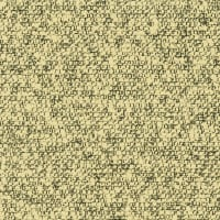 Abbey Shea Sherwood Woven Oak
