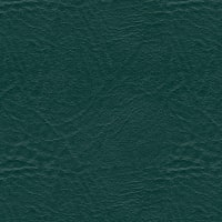 Spradling Heidi Soft Marine Vinyl Antique Green