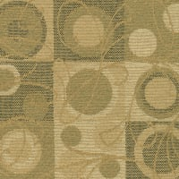 Crypton Ambiance Jacquard Linen