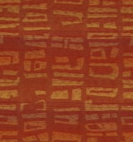 Crypton Shadow Jacquard Sunset