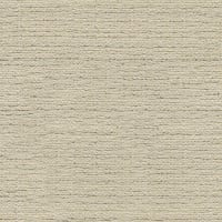 "Abbey Shea 60"" Pure Woven Seashell"