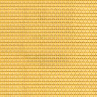 Phifertex Standard Solids Lemon Yellow Outdoor