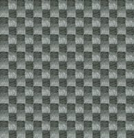 Aerotex Upholstery Tweed Charcoal