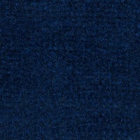 Abbey Shea Bayshore II Outdoor Indigo