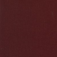 AbbeyShea 1,000 Denier Cordura Outdoor Maroon